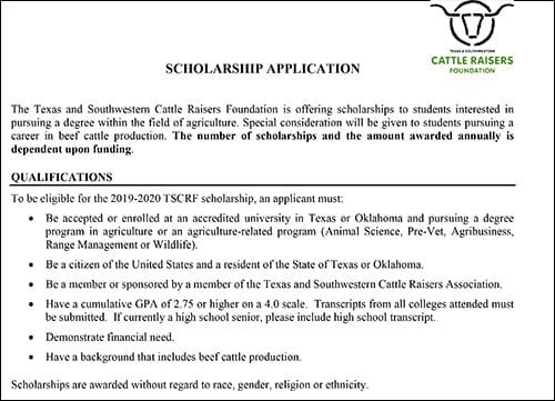 scholarship-thumbnail-2