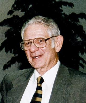 Buddy Davidson