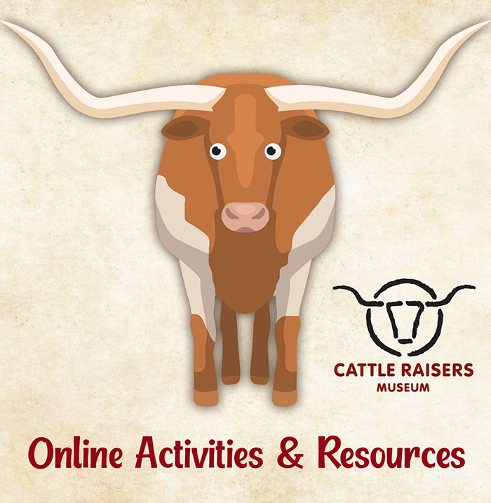 CattleRaisers_Graphic3_web