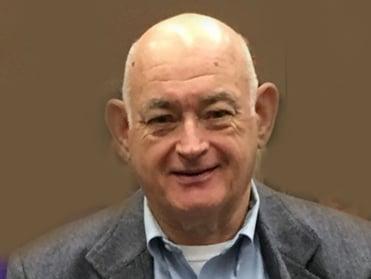 Dr Bryan L. Flow